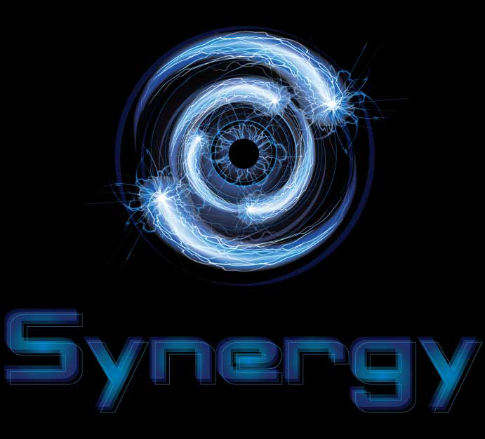 Synergy Event Production